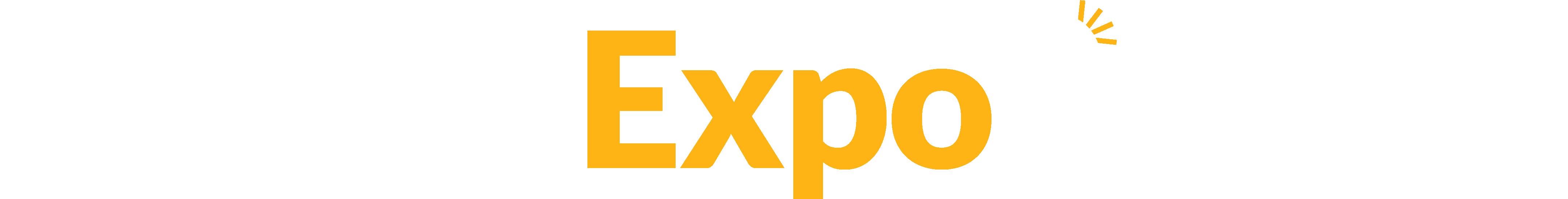 ClickerExpo 2022